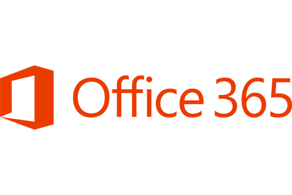 How to Share Contacts in Outlook 2016 & Office 365