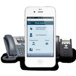 SMB VoIP Phones