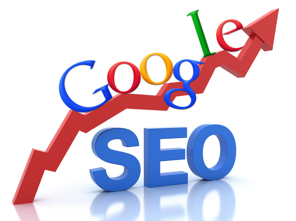 Google SEO HTTPS ranking