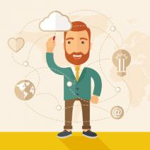 Cloud Benefits for Small Business