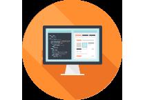 Software Update Management