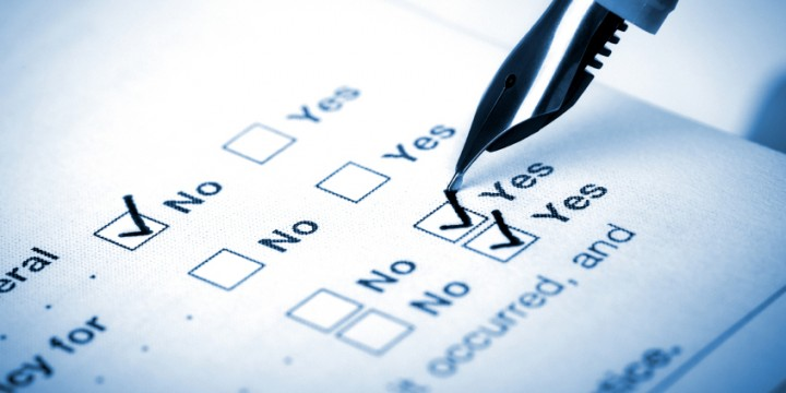 HIPAA Compliance Checklist | Boost IT : Managed IT