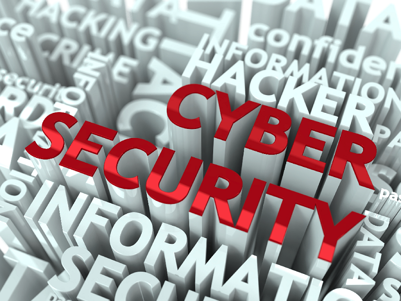 Cybersecurity Tips for Small Business | Boost IT : Managed