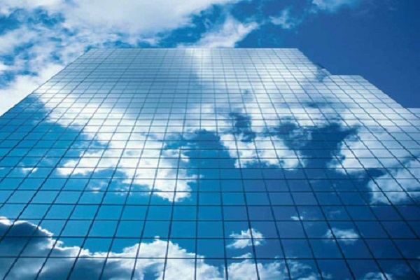 Streamline Your Business with Cloud Computing