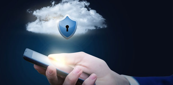 Security As a Service in the cloud