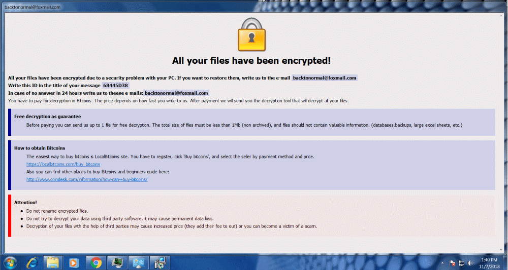 atlanta-real-estate-ransomware-prevention-detection-IT-security