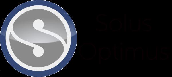 Solus Optimus