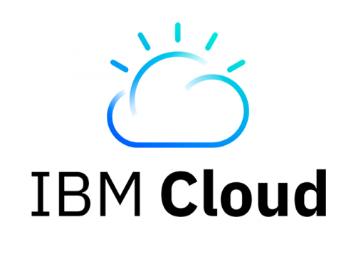 Data protection in the IBM Cloud