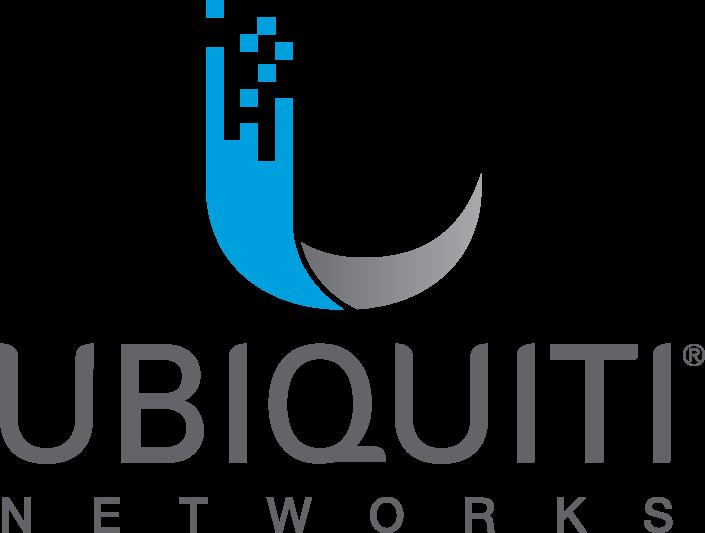 Ubiquiti Wireless logo