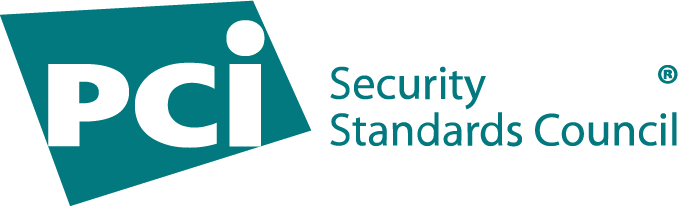 The PCI Security Standards Council sets the rules for PCI compliance